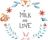 logo-milk-and-love